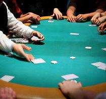 Thumbnail_live-poker