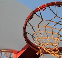 Thumbnail_basketball-1288961_960_720