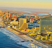 Thumbnail_atlantic_city_feature_3