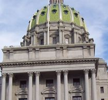 Thumbnail_pennsylvania_state_capitol_building_feature