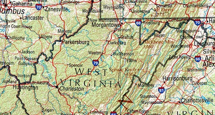 Featured_west_virginia