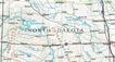 Popular_north_dakota_ref_2001