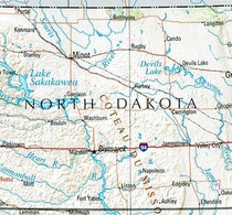 Thumbnail_north_dakota_ref_2001