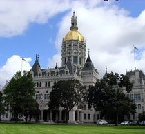 Thumbnail_connecticut_state_capitol__hartford
