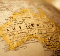 Thumbnail_australia