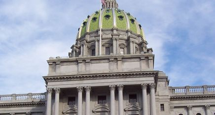 Featured_pennsylvania_state_capitol_building