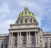 Thumbnail_pennsylvania_state_capitol_building