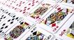 Popular_cards-316501_960_720