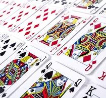 Thumbnail_cards-316501_960_720