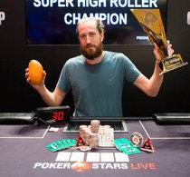 Thumbnail_odwyer_wins_again