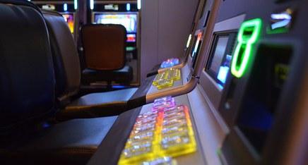 Featured_slot-machine-358248__340
