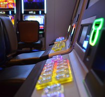 Thumbnail_slot-machine-358248__340