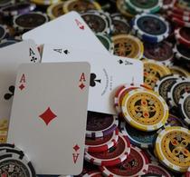Thumbnail_poker-1999643_960_720