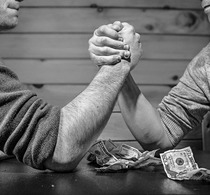 Thumbnail_arm-wrestling-567950_960_720
