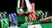Popular_poker-chips-drink-cigar