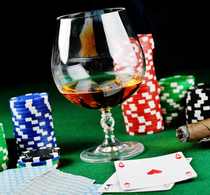 Thumbnail_poker-chips-drink-cigar