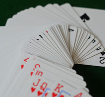 Thumbnail_deck_of_cards_laid_out
