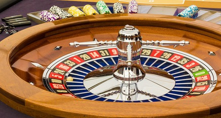 Featured_roulette-1253621_960_720