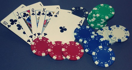 Featured_poker-2198117_960_720