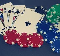 Thumbnail_poker-2198117_960_720