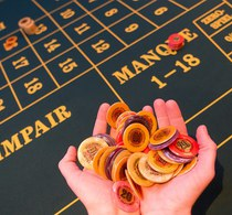 Thumbnail_game-bank-use-jeton-won-roulette-1003148