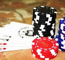 Thumbnail_poker-390064_960_720