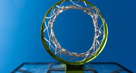Featured_basketball-1263000_960_720