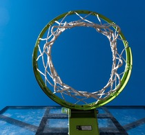 Thumbnail_basketball-1263000_960_720