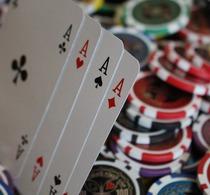 Thumbnail_poker-1841370_960_720