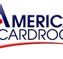 Thumbnail_americas_cardroom