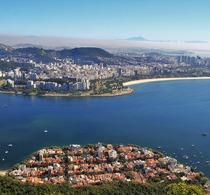 Thumbnail_view-from-sugarloaf-1141046_960_720