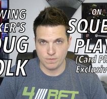 Thumbnail_polksqueeze