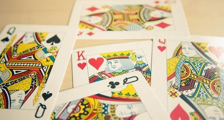 Featured_card-deck-390865_960_720