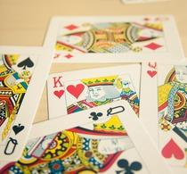 Thumbnail_card-deck-390865_960_720