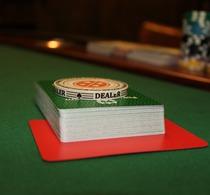 Thumbnail_poker-875296_960_720