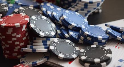Featured_casino-1761502_960_720
