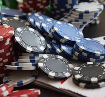 Thumbnail_casino-1761502_960_720
