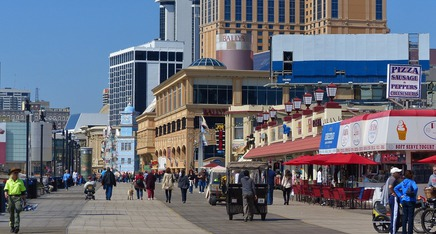 Featured_atlantic-city-164313_960_720