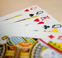 Thumbnail_card-deck-390887_960_720
