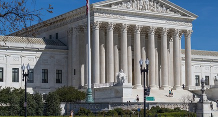 Featured_us-supreme-court-building-2225765_960_720