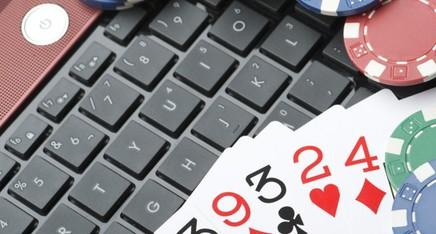 Featured_internet-poker-634x321