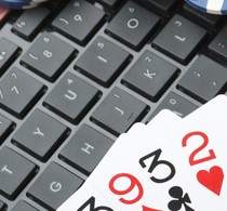 Thumbnail_internet-poker-634x321