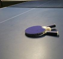 Thumbnail_tennis-1141702_960_720
