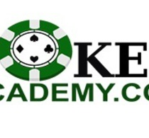 Thumbnail_poker_academy_feature