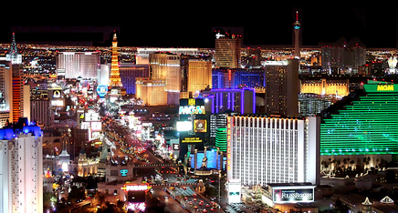 Featured_las_vegas_strip