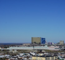 Thumbnail_atlantic-city-217636_960_720