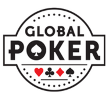 Thumbnail_global_poker_logo_(1)