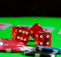 Thumbnail_play-poker-cube-gambling-casino-886343