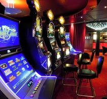 Thumbnail_casino-2336610_960_720