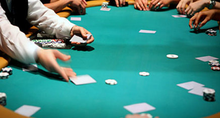 Featured_live-poker